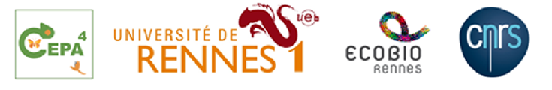 Logo_CEPA4_reduit_1.png